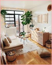 living room decoration simple