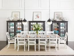 i living furniture design. Coastal Living Retreat 411 2 By Stanley Furniture Design Inside Idea 14 I