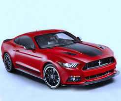 2018 ford mustang price. modren price 2018 ford mustang gt350 intended ford mustang price