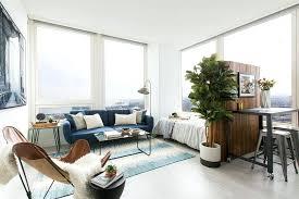 efficiency apartment furniture. Efficiency Apartment Furniture Low Ceilings No Problem . N