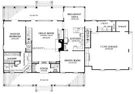 colonial house plans. Beautiful Design Southern Colonial House Plans Plan 86114 At FamilyHomePlans Com