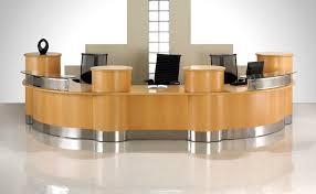 modern office furniture reception desk. Perfect Office Modern Office Furniture Reception Desks On Modern Office Furniture Reception Desk
