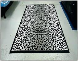 lepard print carpet leopard print rug snow leopard print rug home design ideas leopard print carpet lepard print carpet leopard
