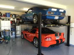 car garage storage. Wonderful Car To Car Garage Storage R