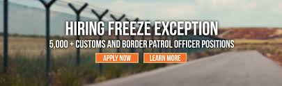 Resume For Customs And Border Protection Officer Customs And Border Protection Jobs The Resume Place
