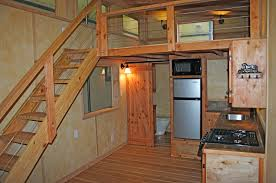 Small Picture Tiny House Interior Plans