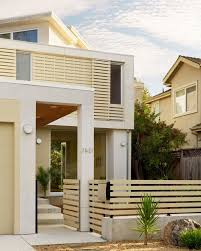 Small Picture Home Design Modern Small House Japan On Exterior Ideas With Hd