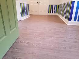 luxury vinyl plank flooring in atlanta