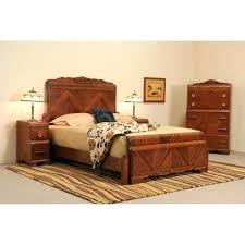 art bedroom furniture. Art Deco Bedroom Set Best Beds Images On Lovely Furniture Waterfall . Antique N