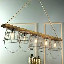 chandelier lights wire chandelier en wire chandelier en wire chandelier chandelier ceiling fan s chandelier lights