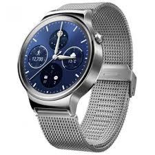 huawei smart watches. huawei smart watches o