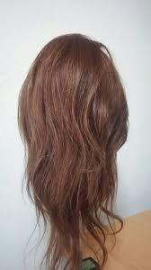 美容師解説簡単に出来る低めのお団子ヘアのやり方とはヘアスタイル20選