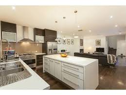endearing modern kitchen colours modern kitchen colour schemes kitchen colour schemes for