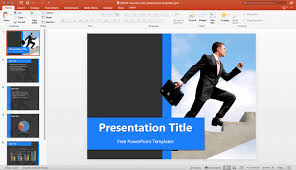 Powerpoint Templates Online Free Top 9 Best Premium Free Powerpoint Templates 2019