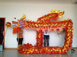 Online Shop for <b>golden</b> dragon wallpaper Wholesale with Best Price
