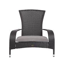 outdoor wicker chairs wicker outdoor furniture reclining patio chairs white wicker patio furniture clearance