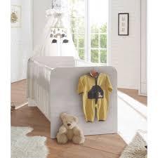 Möbel Von Pol Power Günstig Online Kaufen Bei Möbel Garten