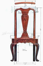 dining chairs queen anne dining chairs antique queen anne dining chairs queen anne style cherry