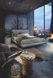 Nyc Bedroom 17 Best Ideas About New York Bedroom On Pinterest New York Loft