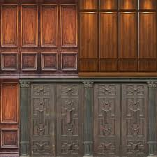 Decorative Wood Designs Decorative Wood Wall Panels Home Design Vibrant Wooden Bedroom For 27