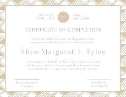 How To Make Fake Certificates Free Free Diploma Certificates Online Create Make Fake Certificate Onbo
