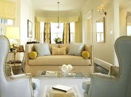 purple living room walls color matchpaint colors that go with brick fireplace behr paint oak trim