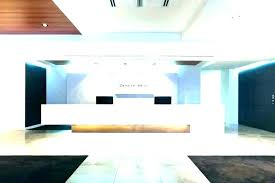 Office reception desk designs Curved Office Front Desk Design Front Desk Design Reception Desk Design Modern Office Front Designs For Hotels Annminnspclub Office Front Desk Design Front Desk Design Reception Desk Design