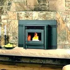 gas fireplace insert reviews gas fireplace insert reviews gas fireplace reviews gas fireplace insert reviews place