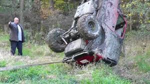 jeep tj winch hang part 2 hd jeep tj winch hang part 2 hd
