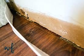 installing vinyl plank flooring over engineered wood loose lay amazing of vi installing lifeproof vinyl plank flooring in bathroom