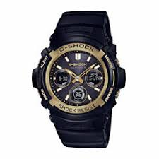 casio men s watches for jewelry watches jcpenney casio g shock mens black strap watch