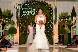 50% off tickets to florida wedding expo tampa sunday, april 12 Wedding Expo Images wedding dress fashion show \\ florida wedding expo sunday, april 12, 2015, wedding expo images