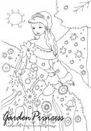 Small Picture Mary Engelbreit Coloring Pages Cute Mary Engelbreit Coloring Pages