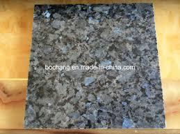 import royal blue night granite slab for countertop vanity top