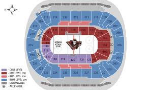 75 Right How Many Seats In Saddledome