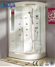 shower cubicles self contained. Self Contained Shower Cubicles, Cubicles Suppliers And Manufacturers At Alibaba.com H