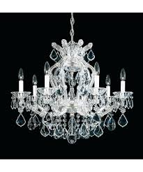 chandelier usa crystal companies wall mounted lighting whole full size