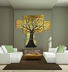 wooden tree of life wall decor with nails wall decor wooden board
