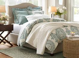 how to make a beautiful bed. Simple Make How To Make A Bed And How To A Beautiful K