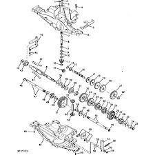 Gx75 Wiring Diagram John Deere Steering Diagram