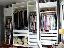 closet shelving kits modern closet wire shelving systems pertaining to closet organizer