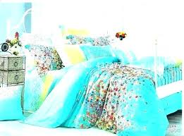 boho duvet cover queen covers king bedding sets twin quilt with regard to bedrooms for boho duvet cover queen bedding set
