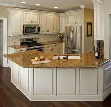 Cabinet refacing before and after Refinishing Refurbish Kitchen Cabinets Kitchen Cabinets Cabinet Refacing White Cabinet Refacing Before And After Refinishing Kitchen Refinishing Kitchen Cabinets Sdlpus Refurbish Kitchen Cabinets Kitchen Cabinets Cabinet Refacing White