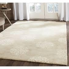 safavieh soho rugs soh724b