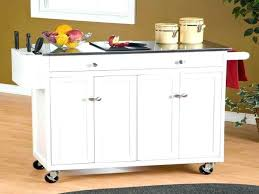 modern portable kitchen island. Portable Kitchen Counter Excellent Amazing Best Island Ideas On With Regard To Roll Away . Modern S