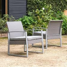 astounding outdoor furniture with no cushions outdoor furniture without cushions patio ideas rod iron patio furniture shocking pictures ideas