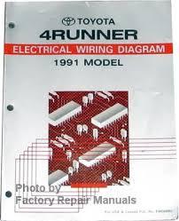1994 toyota pickup wiring diagram 1994 image wiring diagram 93 toyota pickup wiring auto wiring diagram schematic on 1994 toyota pickup wiring diagram