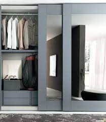 mirror sliding wardrobe doors bunnings ikea double mirrored sliding wardrobe create a new look for your room with these closet door ideas mirrored sliding