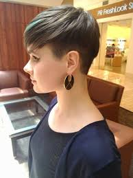 additionally 8 Ways You're Making Your Hair Look Thinner in addition  moreover 50 Lovely Long Shag Haircuts for Effortless Stylish Looks together with 22 Hair Looks That Will Make This Season Way Easier   Low as well  besides 60 Most Beneficial Haircuts for Thick Hair of Any Length further 20 Incredible Short Hairstyles for Thick Hair further  also  moreover . on haircuts to thin out thick hair