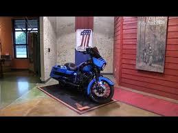 Harley Davidson 2019 Color Chart Videos Matching 2017 Custom Painted Harley Davidson Street